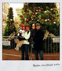 Photo Dec 15, 1 58 56 PM