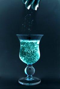 Elixir_by_mrozny